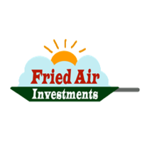 Fried Air Investments